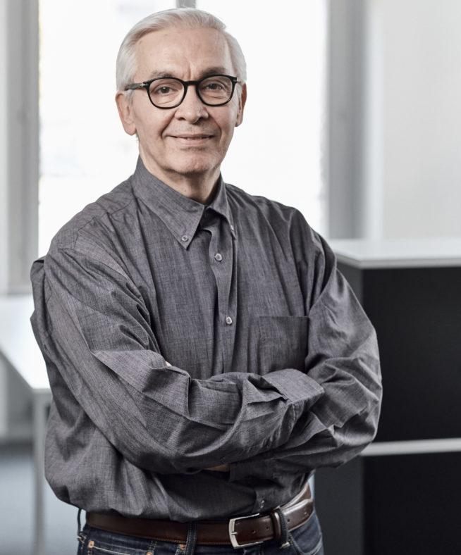 Ivano Collalti