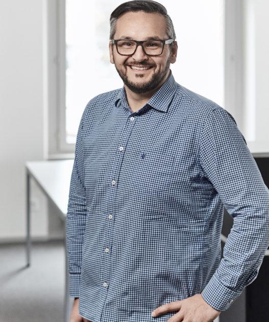 Seymen Schneider