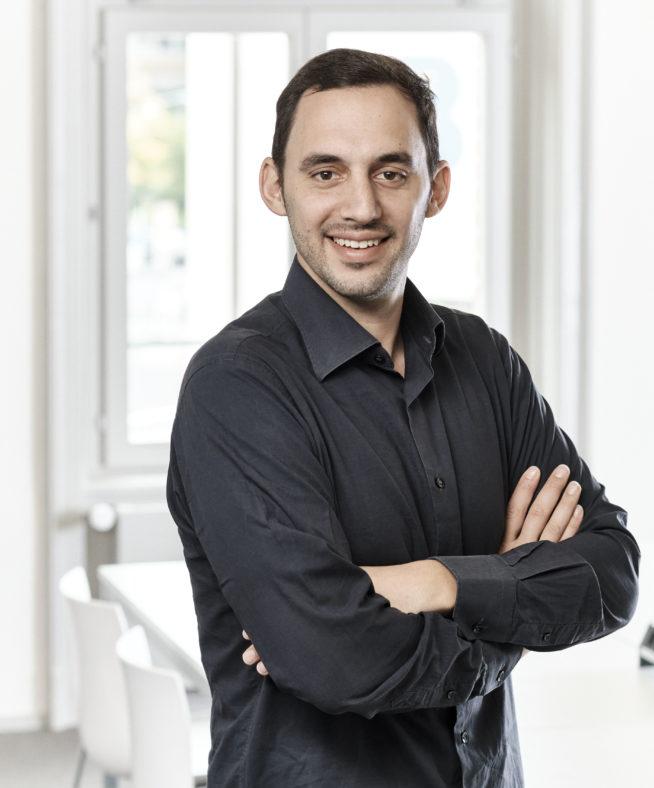 Giorgio Marsano