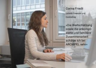 Statement COF_1