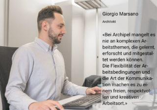 Statement GIM_1
