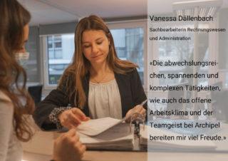Statement VAD_2